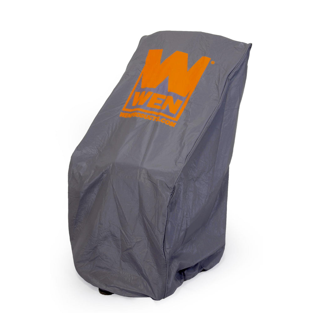 WEN Universal Weatherproof Pressure Washer Cover Item: PW31C