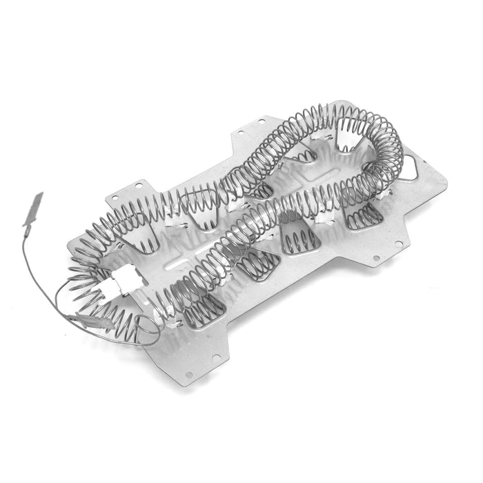 WEN Handyman Q-D0011 Dryer Heating Element (OEM part number DC47-00019A & 35001247)