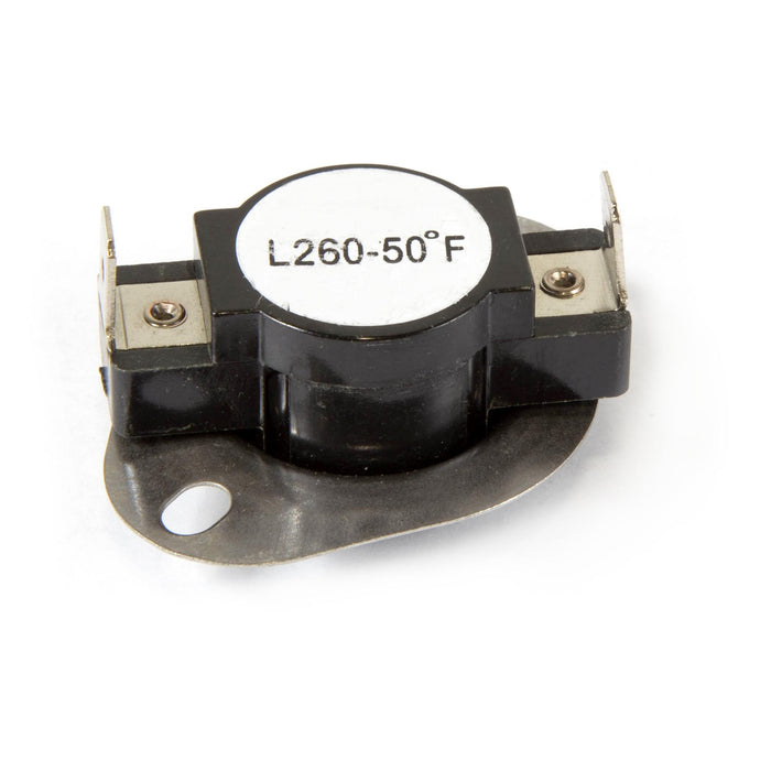 WEN Handyman Q-D0012 Clothes Dryer Thermostat (OEM part number DC47-00018A)