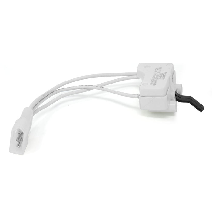 WEN Handyman Q-D0029 Dryer Door Switch (OEM part number 3406107)