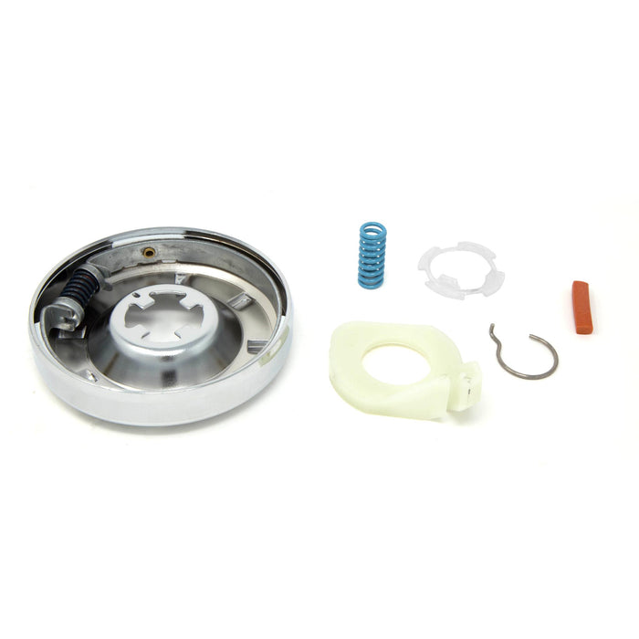 WEN Handyman Q-W0011 Washer Clutch Assembly (OEM part number 285785)