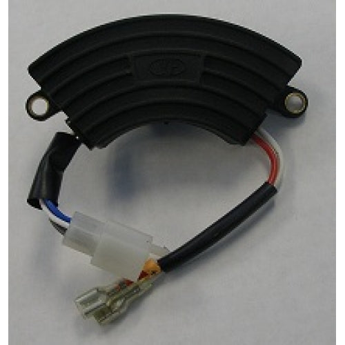 Voltage Regulator-Item: 56405-G-072