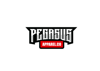 Pegasus Apparel Co.