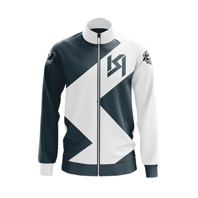 KSI Global Pro Jacket