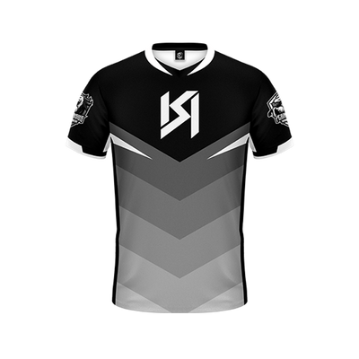 KSI Global Short Sleeve Jersey