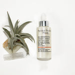 Pro Brightening Vitamin C Serum