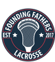 Founding Fathers Lacrosse