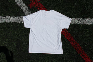 Washington Short Sleeve Tee
