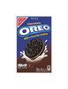 Nabisco Oreo Chocolate (Japan Label)