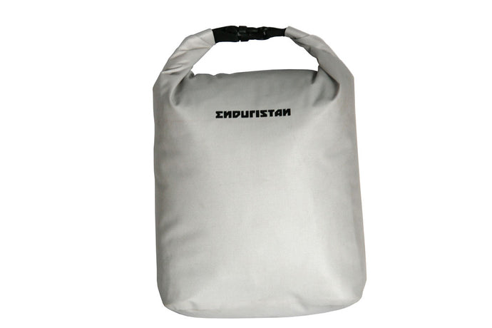 ISOLATION BAG - Borse interne stagne