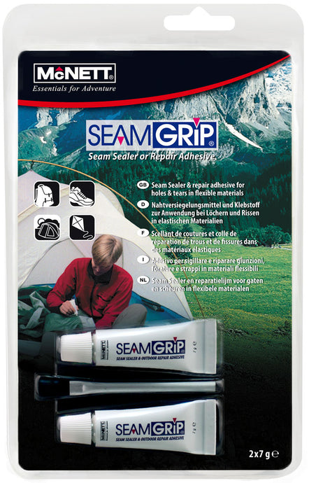SEAM GRIP - colla sigillante