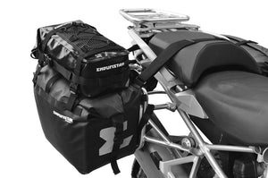 Kit frame per MONSOON 3