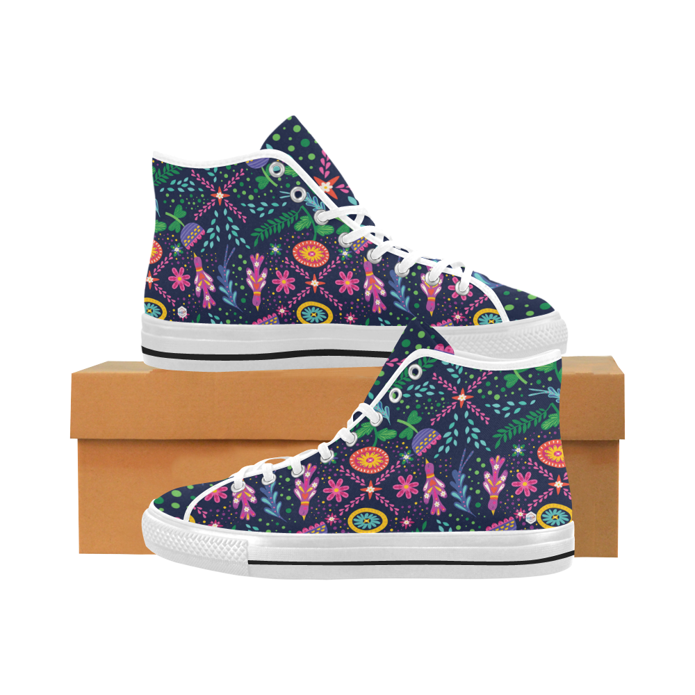 Colorful Life Shoes - Beelat Sydney