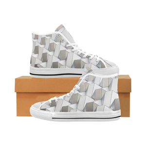 Block Shoes - Beelat Sydney