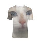 Cute Dog T-Shirt - Beelat Sydney