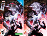 King in Black #1 - CK Exclusive - ASM #328 Homage - Philip Tan