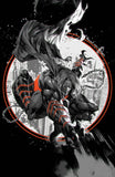 Venom #26 - CK Shared Exclusive - Kael Ngu