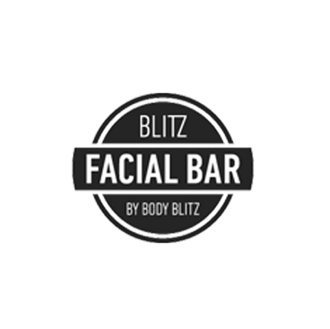 Blitz Facial Bar Custom Furniture Client