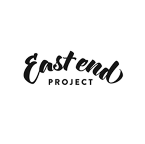 East End Project Custom Furniture Client