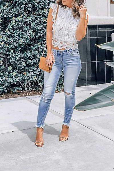 pale-blue-medium-rise-skinny-fit-cropped-ripped-distressed-jeans