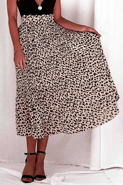 medium-rise-flared-calf-length-floaty-leopard-print-midi-skirt