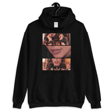 Load image into Gallery viewer, KINKY LIPS - Unisex Hoodie