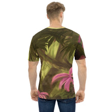 Load image into Gallery viewer, Poison Ivy - T-shirt