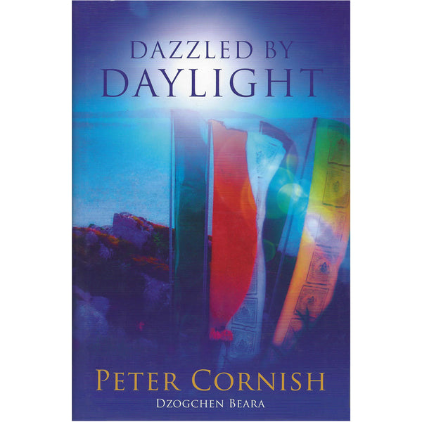Dazzled by Daylight