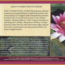Great Women Practitioners - Download