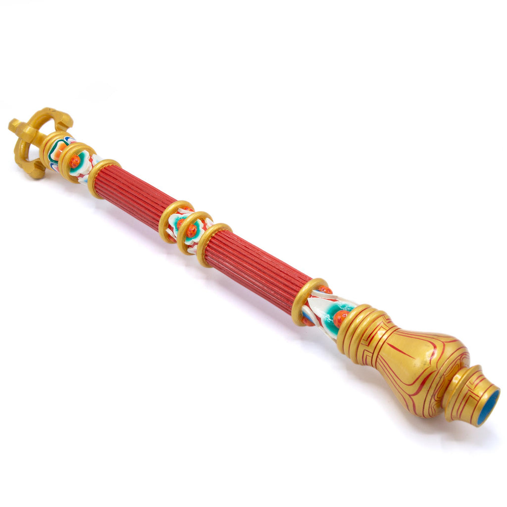 Incense Wand