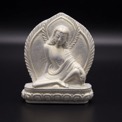 Milarepa Tsa Tsa-Interference Gold - Clearance