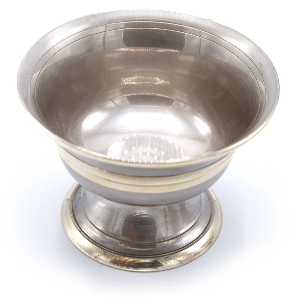 Offering Bowls - Bell Metal
