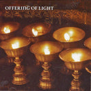 Offering of Light CD