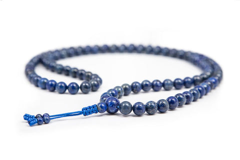 Lapis Mala - 8mm - Clearance
