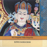 Riwo Sangchod - Download