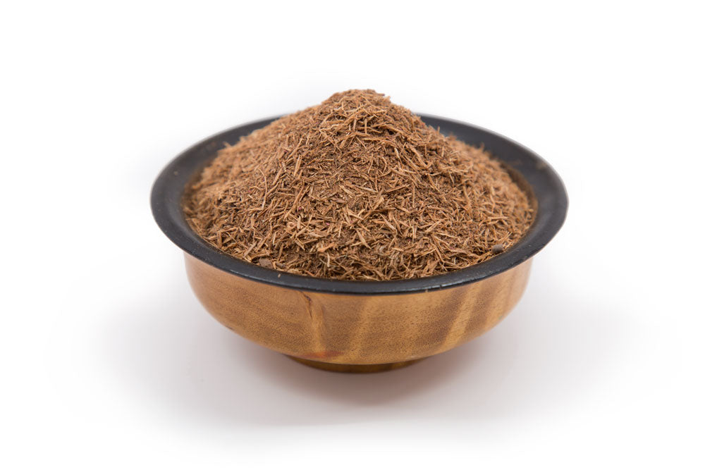 Riwo Sangchod Powder