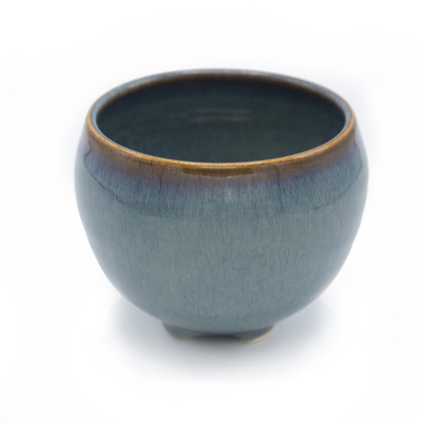 Hazel Incense Bowl