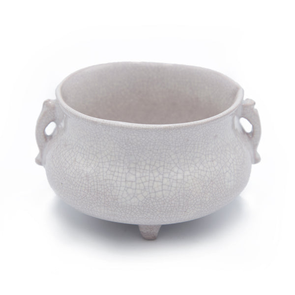 Moonlight Incense Bowl