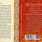 The Yogi's Song - Download