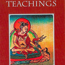 Dakini Teachings