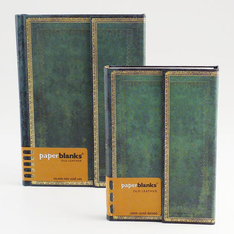 Jade Journal