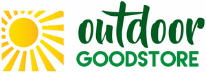 Outdoor Good Store