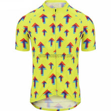 Arrows Cycling Jersey-cycling jersey-Outdoor Good Store