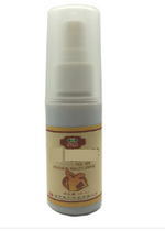 Herbal Pain Relief Spray