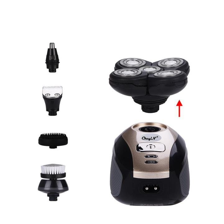Perfect Groom Shaver