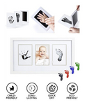 BABY's Memories INK PAD