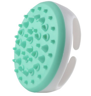 Cellulite Massage Brush