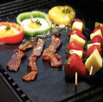BBQ Cooking Mat