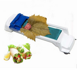 Magic Kitchen Rolling Tool