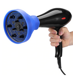 Hair Dryer Diffuser